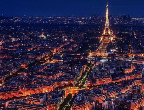 Useful Guide to Doing Business in France