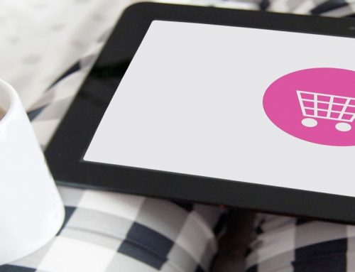 Increasing sales with online store translation